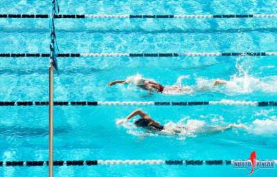 gara-di-nuoto-v02