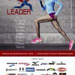 SportLeader-osvaldo-schiavone-squinzano-800px