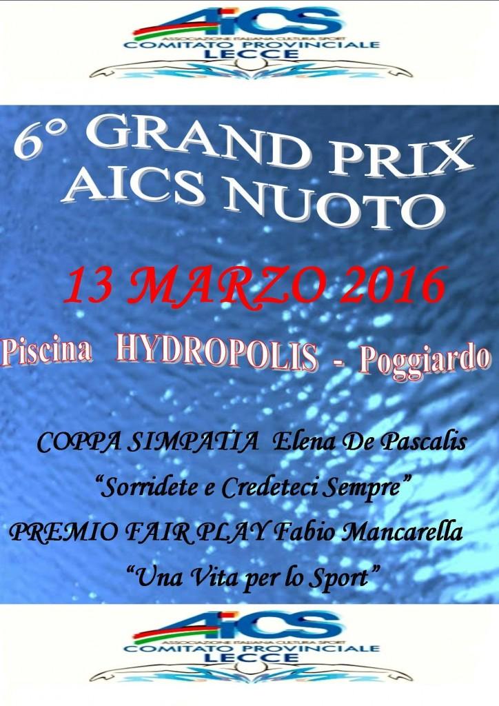 gran-prix-nuovo-aics-poggiardo-2016